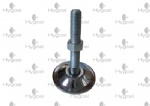 Levelling feet-heavy duty-1500